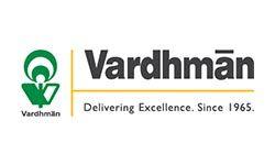 Vardhman Textiles Ltd