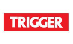 TRIGGER APPARELS LTD