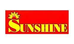 Sunshine Engineering - Rotary Printing Machines
