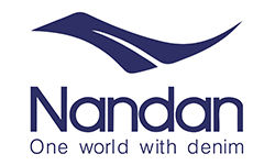 Nandan Denim Limited