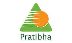 Pratibha Syntex Limited