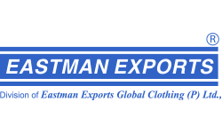 EASTMAN EXPORTS GLOBAL CLOTHING PVT LTD