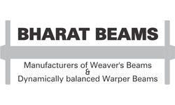 BHARAT BEAMS PRIVATE LIMITED