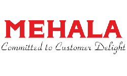 Mehala Machines India Limited