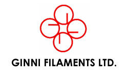 GINNI FILAMENTS LTD