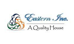 Eastern Inc.