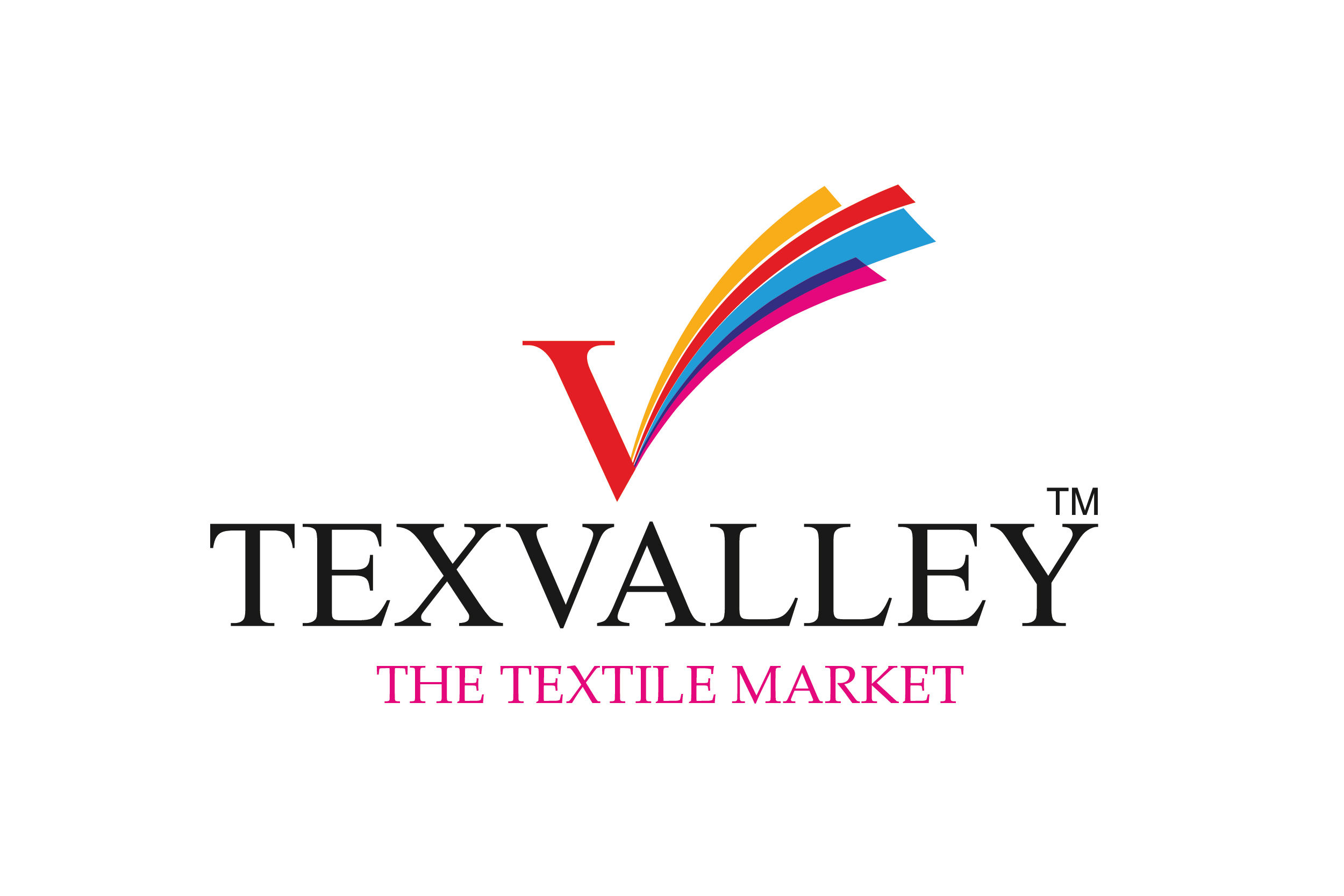 TEXVALLEY MARKET LIMITED