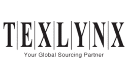 Texlynx Global (Pvt) Limited