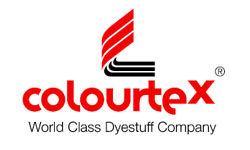 Colourtex Industries Pvt. Ltd.
