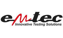 emtec Electronic GmbH
