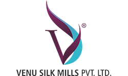 Venu Silk Mills Pvt. Ltd.