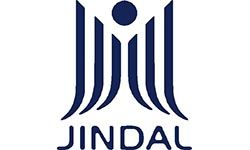 Jindal Worldwide Ltd