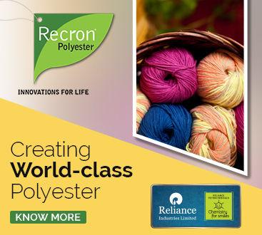 Reliance Recron Poleyster