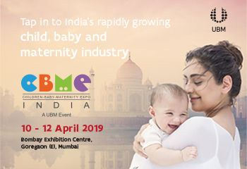 CBME INDIA 2018