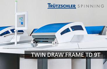 Truetzschler