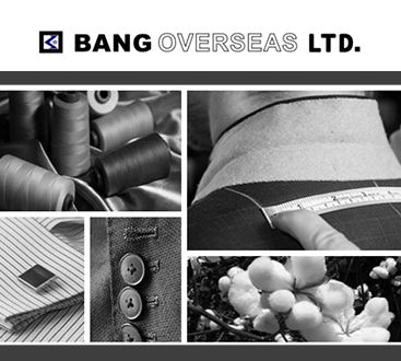 Bang Overseas Ltd.