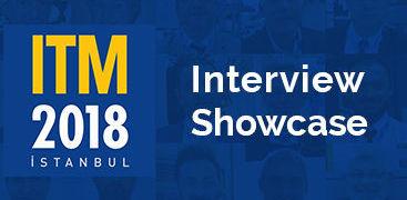 ITM 2018 Interview Showcase