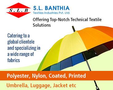 SL Banthiya