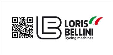 Loris Bellini