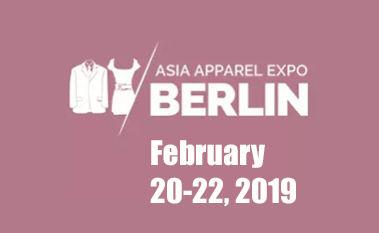 Asia Expo Berlin