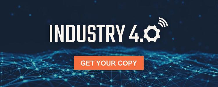 Industry Compendium 4.0
