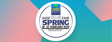 IHGF Feb 2019