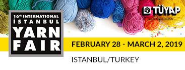 Istanbulfair2019