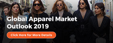 Global Apparel Market Report