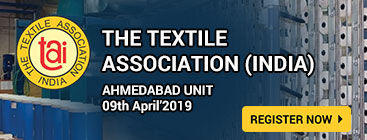 The Textile Association India