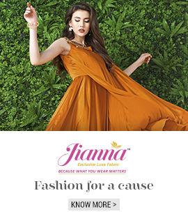 Jianna