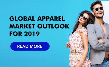 Global Apparel Market Outlook