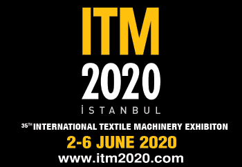 ITM_2019