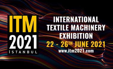 ITM_2021