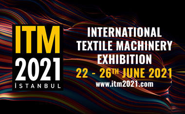 ITM_2021