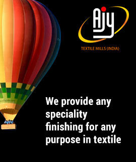 AJY Textiles Mills