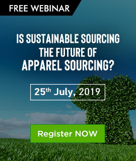 Sustainable Sourcing the Future of Apparel Sourcing