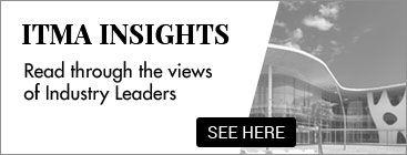 ITMA Insights 2019