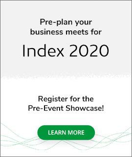Index 2020