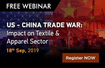 US China Trade War
