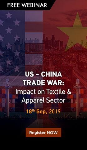Apparel Industry News | World Garment News - Fibre2Fashion