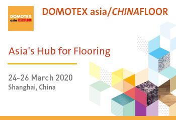 Domotex_2020