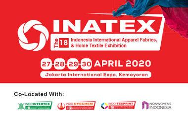 INATEX