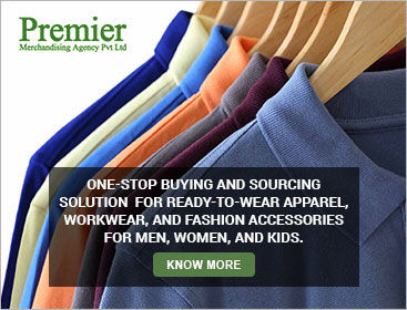 Premier Merchandising Agency