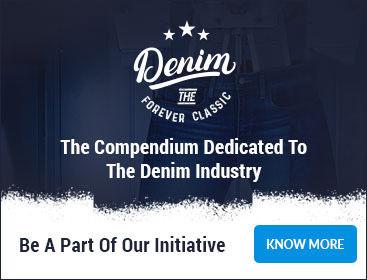 Denim Compendium
