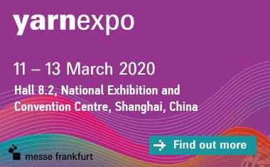 Yarn Expo 2020