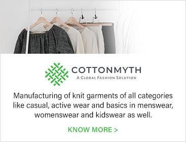 Cottonmyth