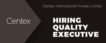 Centex Int. Pvt. Ltd.