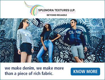 Splenora textures llp