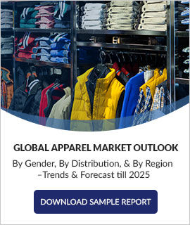 GLOBAL APPAREL MARKET OUTLOOK