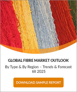 Global Fibre Market Outlook